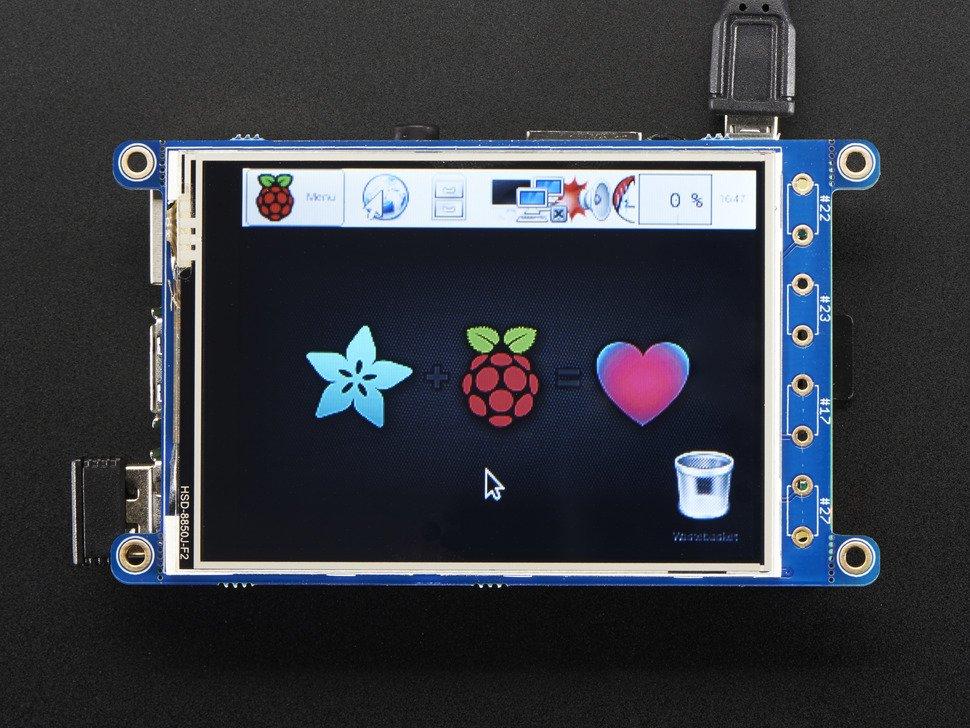 raspberry_pi_2616-05.jpg
