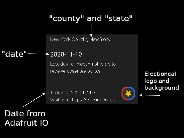 adafruit_io_electioncal-screen.png