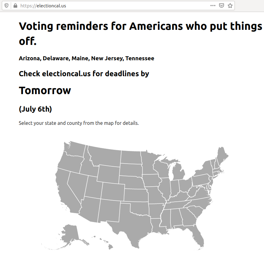 adafruit_io_Electioncal_screenshot.png