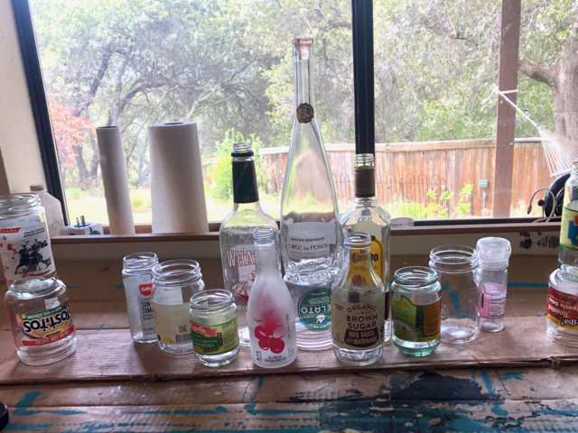 projects_10_bottles.jpeg