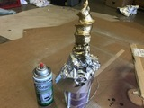 projects_38_paint.jpeg