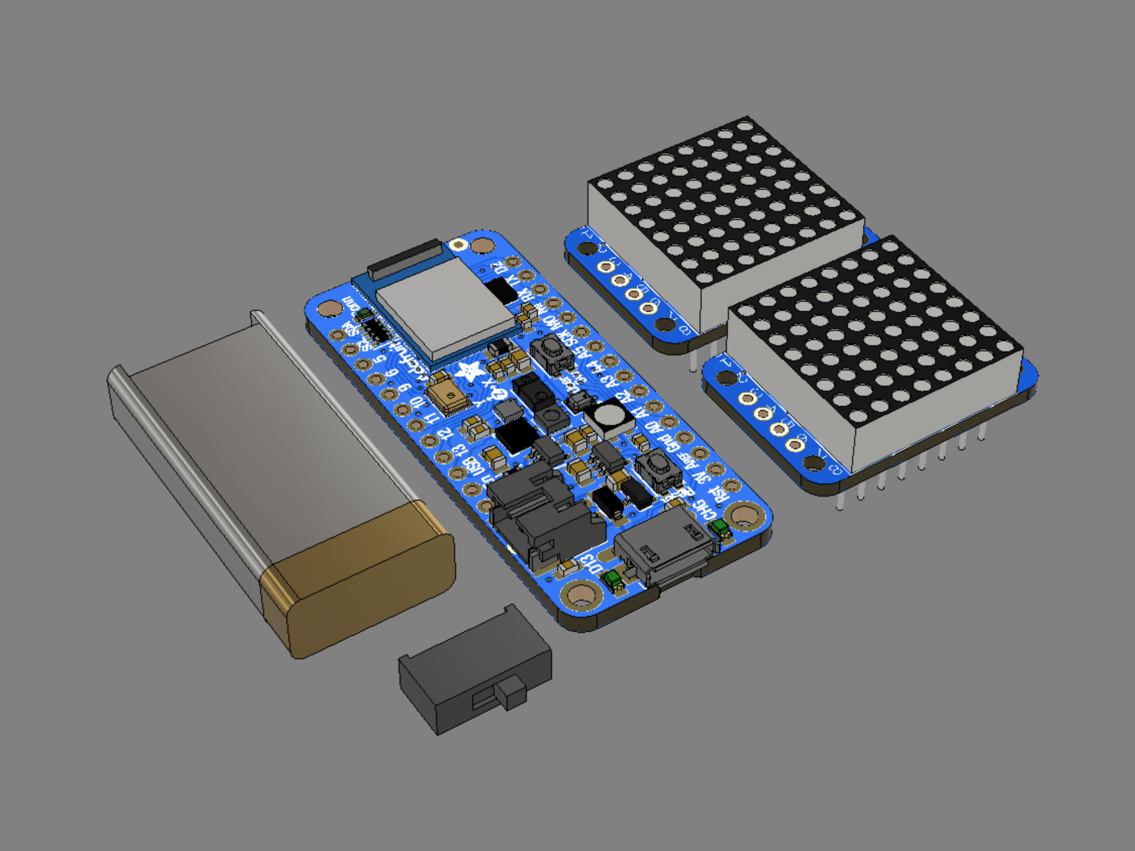 led_matrices_3d-cad-parts.jpg