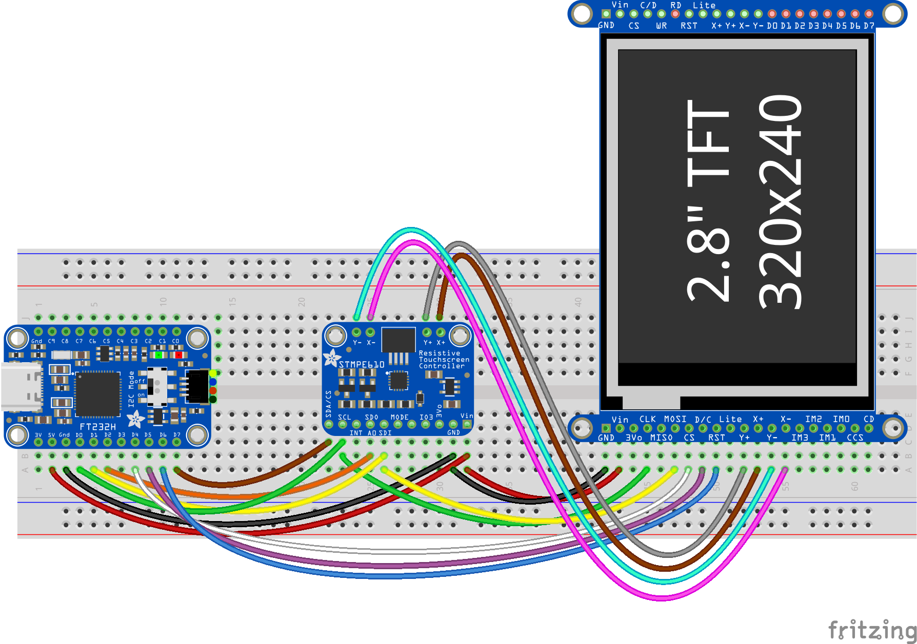 raspberry_pi_FT232H_Touch_Display_bb.png