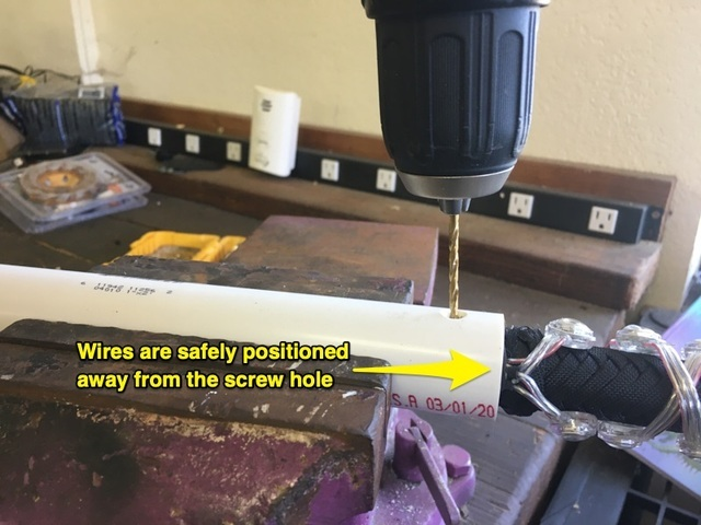 projects_11._Insert_Whip_handle_into_PVC_handle_1.jpg