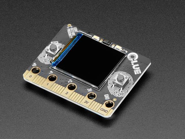 sensors_4500_iso_ORIG_2020_01.jpg