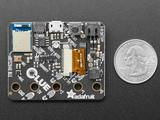sensors_4500_quarter_ORIG_2020_01.jpg