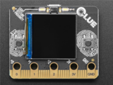 sensors_4500_top_ORIG_2020_01.jpg