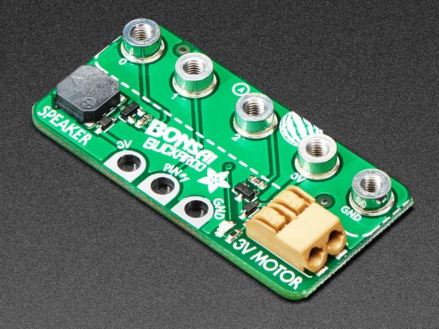 sensors_4534_iso_ORIG_2020_02.jpg