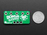 sensors_4534_quarter_ORIG_2020_02.jpg