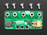 sensors_4534_kit_ORIG_2020_02.jpg