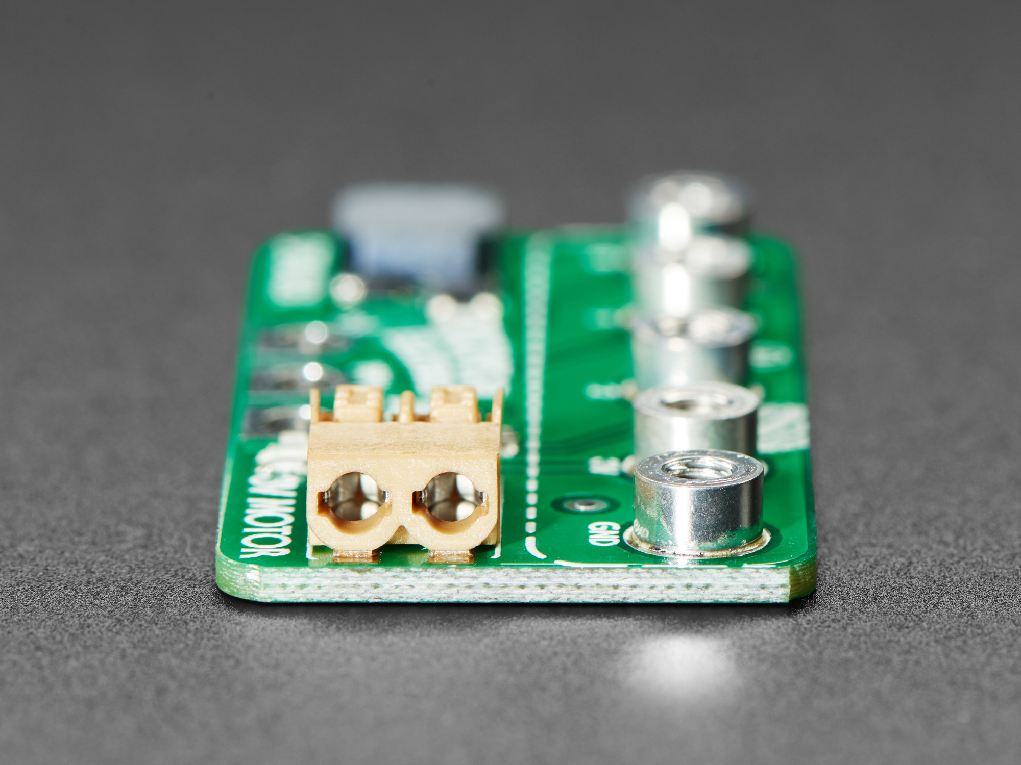 sensors_4514_iso_ORIG_2020_02.jpg