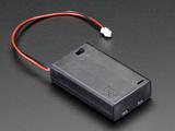 sensors_3_x_AAA_Battery_Pack.jpg
