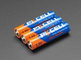 sensors_3_x_AAA_batteries.jpg