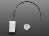sensors_4546_quarter_ORIG_2020_02.jpg