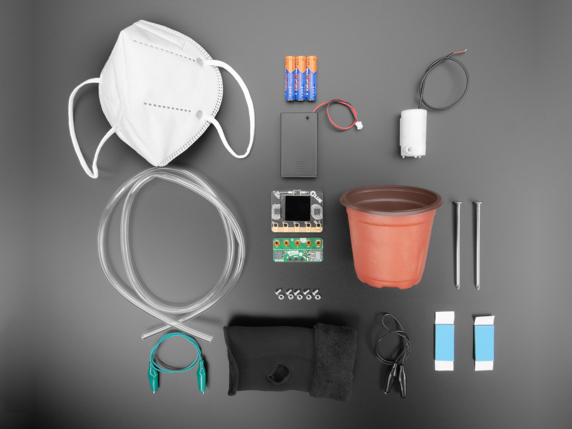 sensors_AdaBox015_kit.jpg