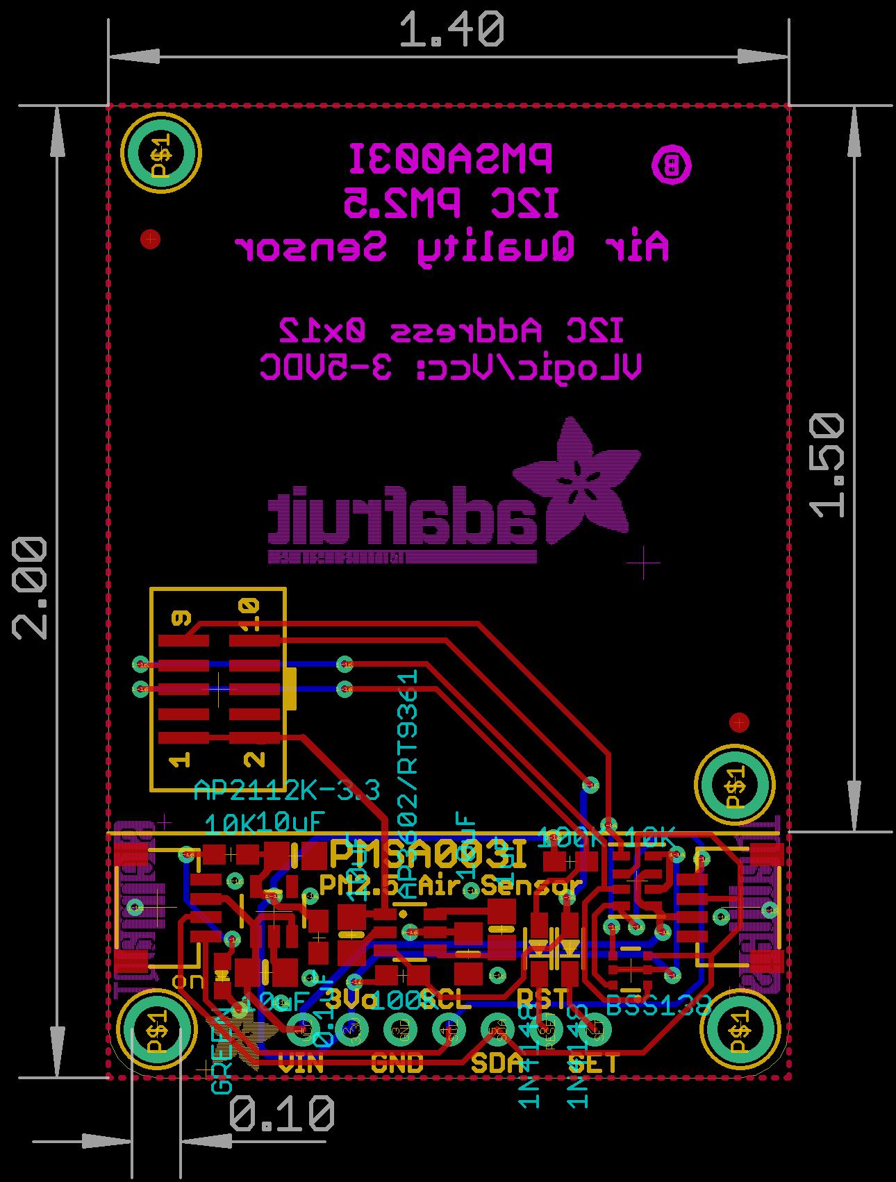 sensors_PMSA300I_fab_print.png