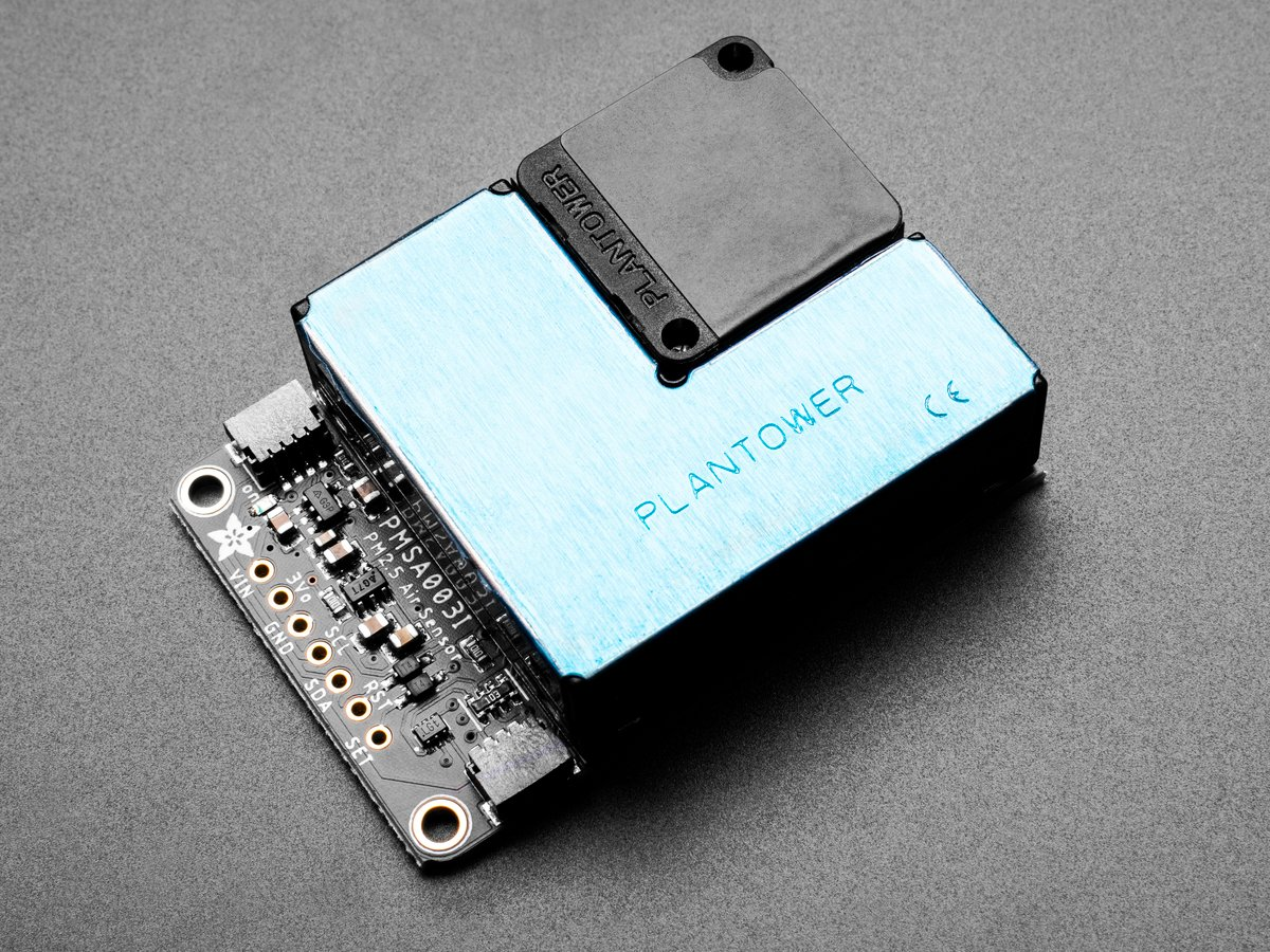 sensors_PMSA300I_top_angle.jpg