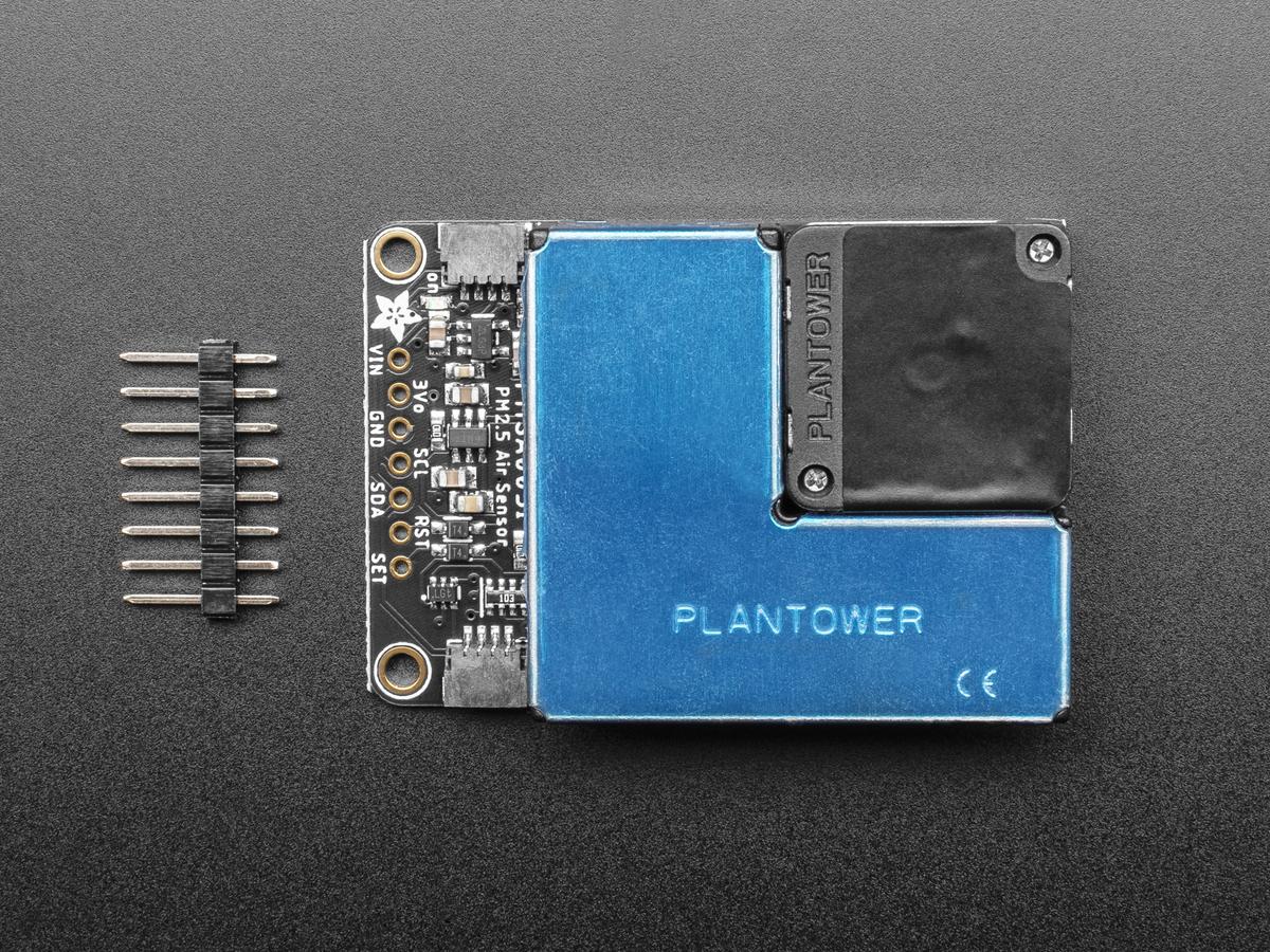 sensors_PMSA300I_top_header.jpg