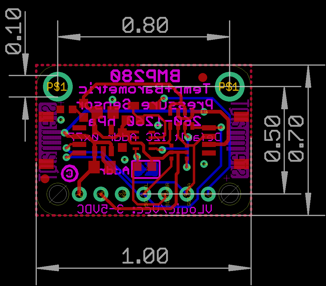 adafruit_products_BMP280_fab_print.png