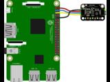 adafruit_products_BMP280_RasPi_I2C_STEMMA_bb.jpg
