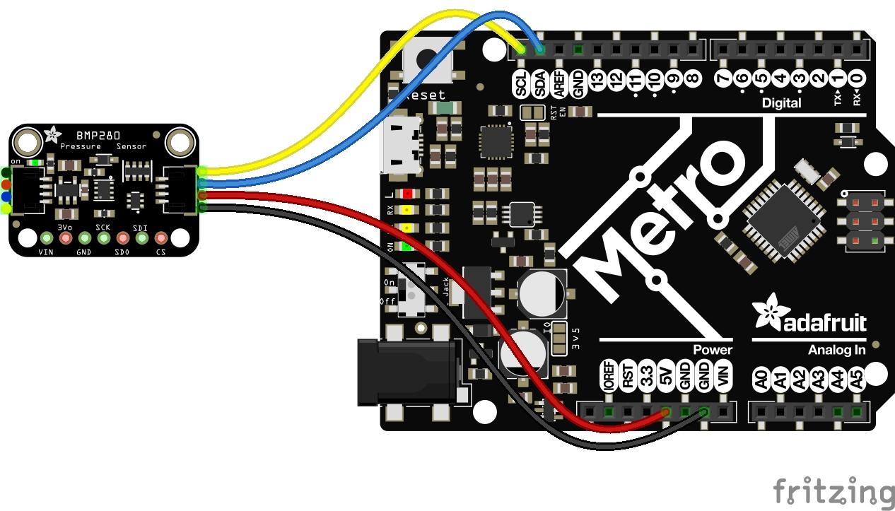 adafruit_products_BMP280_Arduino_I2C_STEMMA_bb.jpg