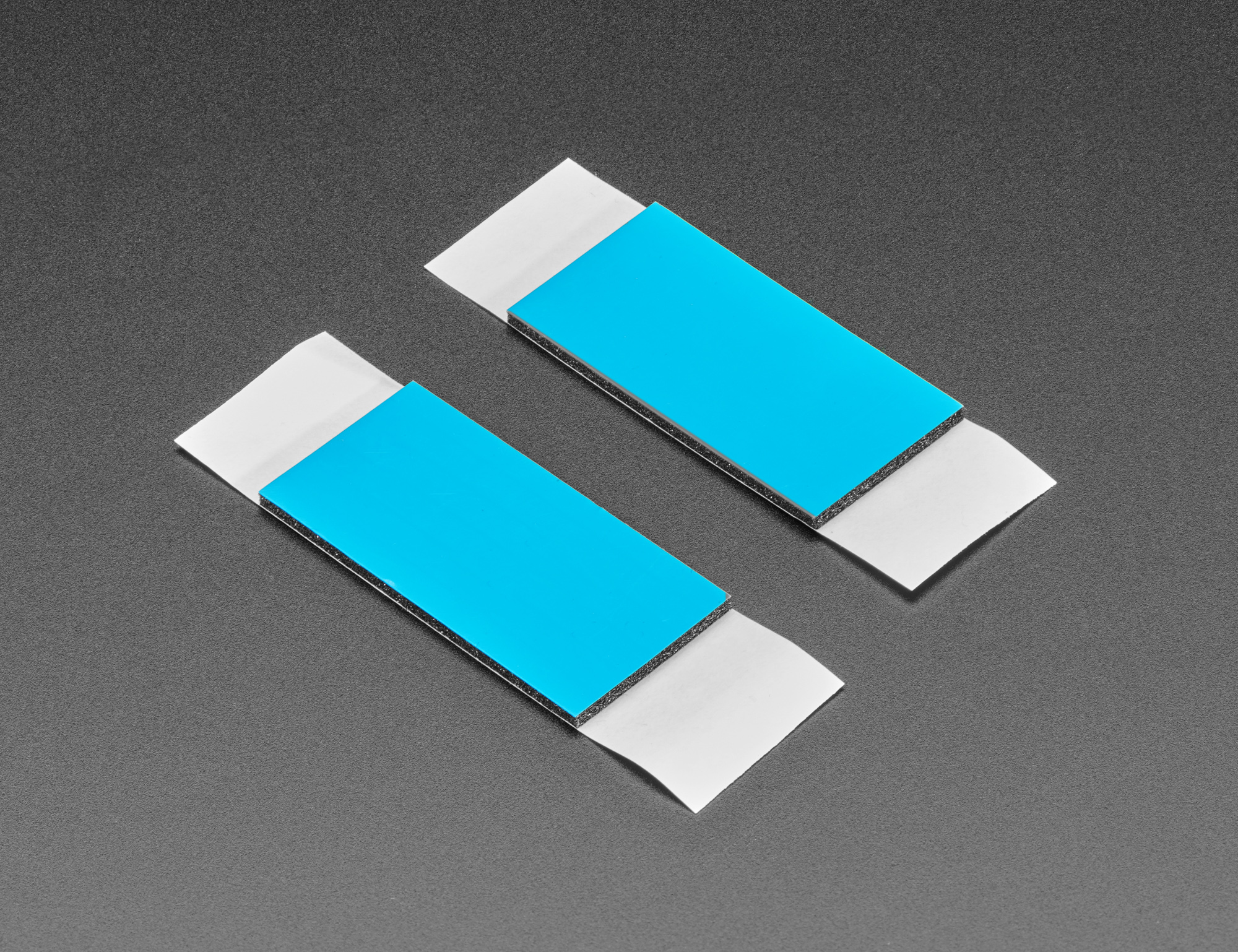 sensors_Adabox_15_Contents_08_ORIG_2020_07.jpg
