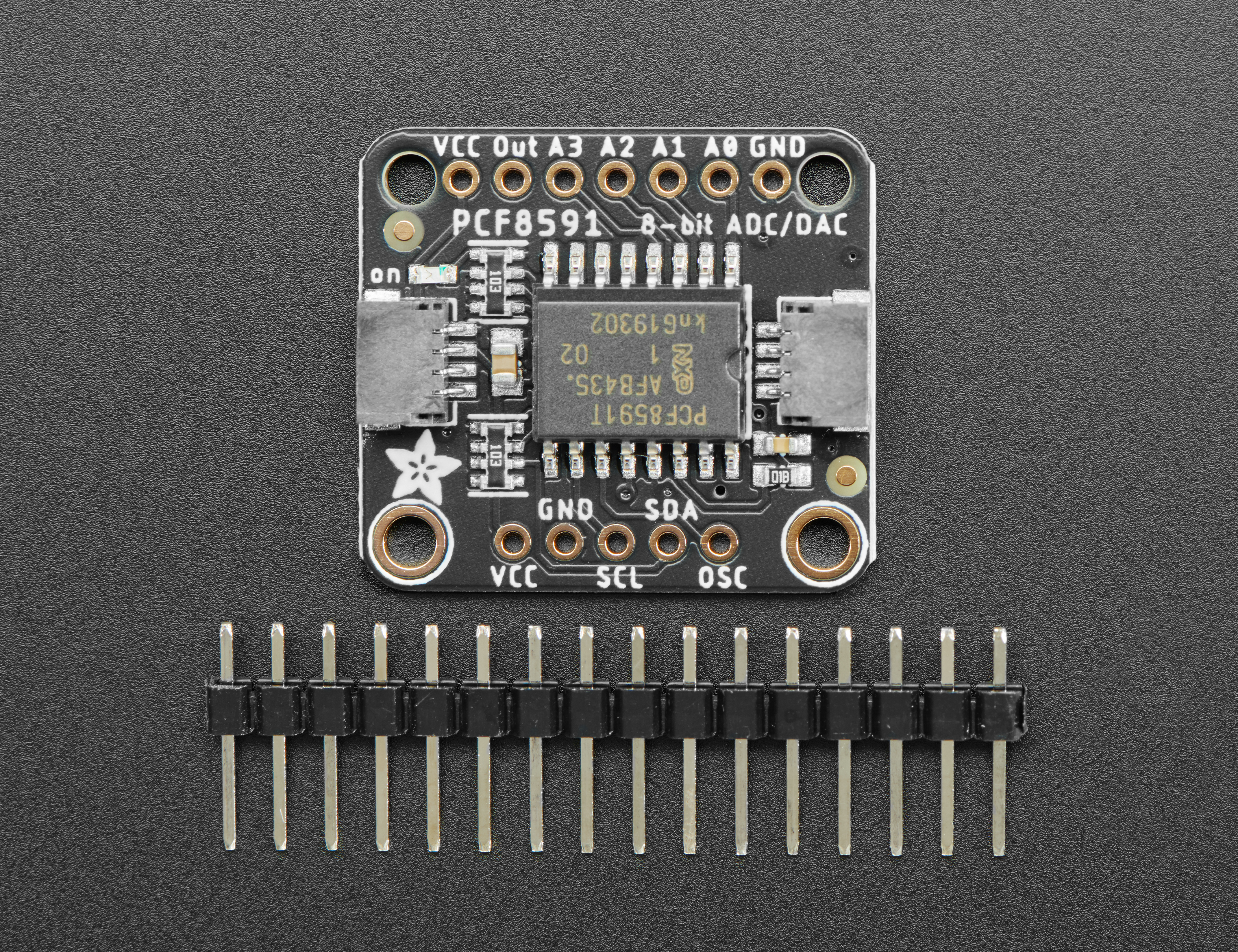 adafruit_products_a_overview_4648_kit_ORIG_2020_07_guide.png