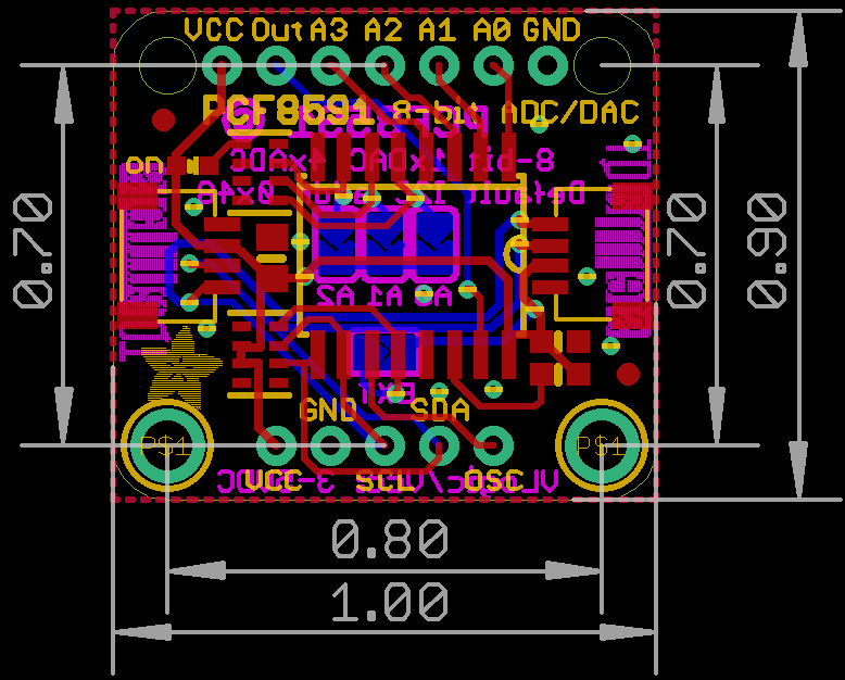 adafruit_products_e_downloads_fab.png