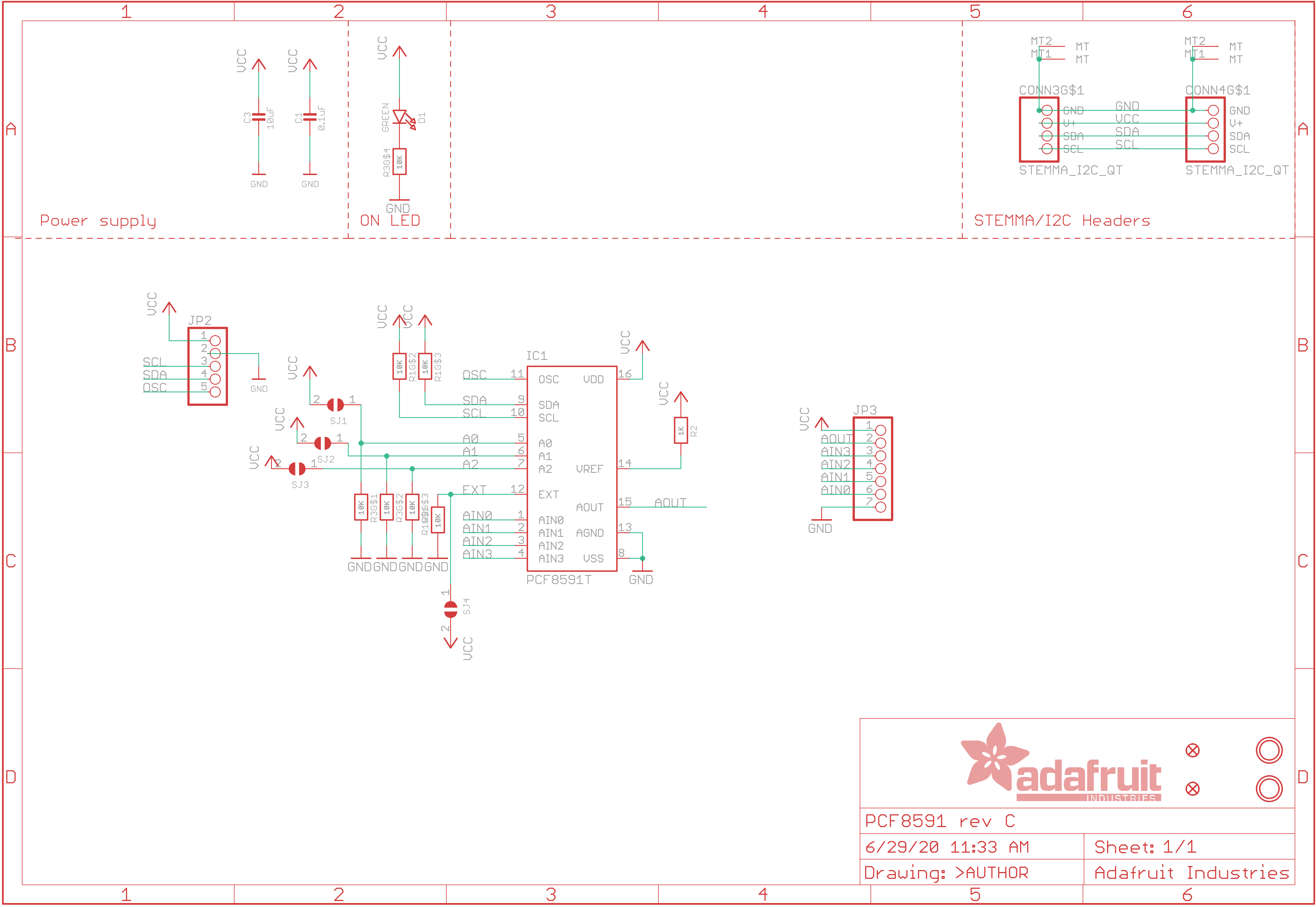 adafruit_products_e_downloads_schematic.png