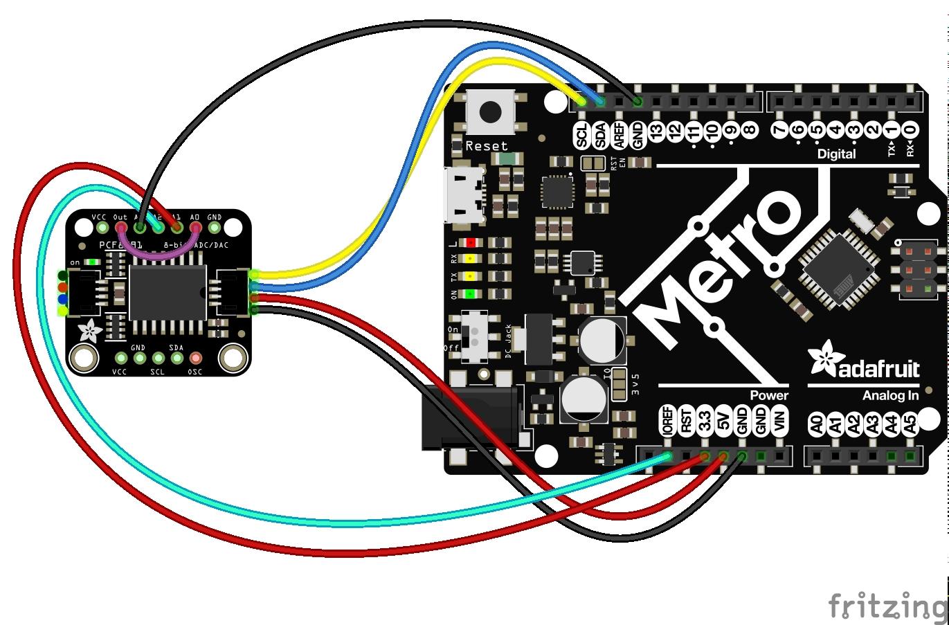 adafruit_products_PCF8591_Arduino_I2C_STEMMA_bb.jpg