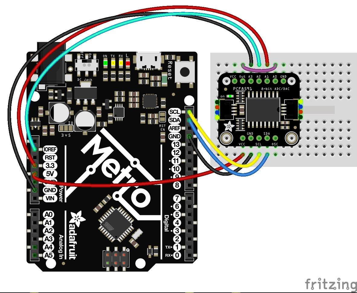 adafruit_products_PCF8591_Arduino_I2C_breadboard_bb.jpg