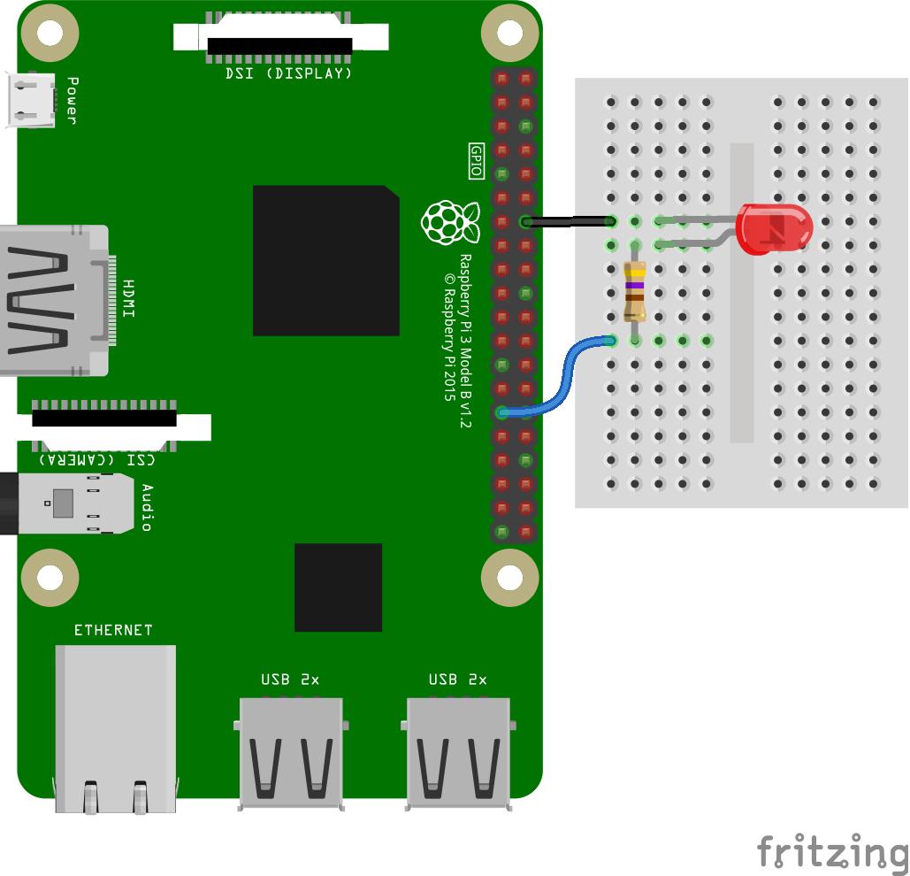 sensors_Blinka_PWM_RasPi_led_bb.jpg
