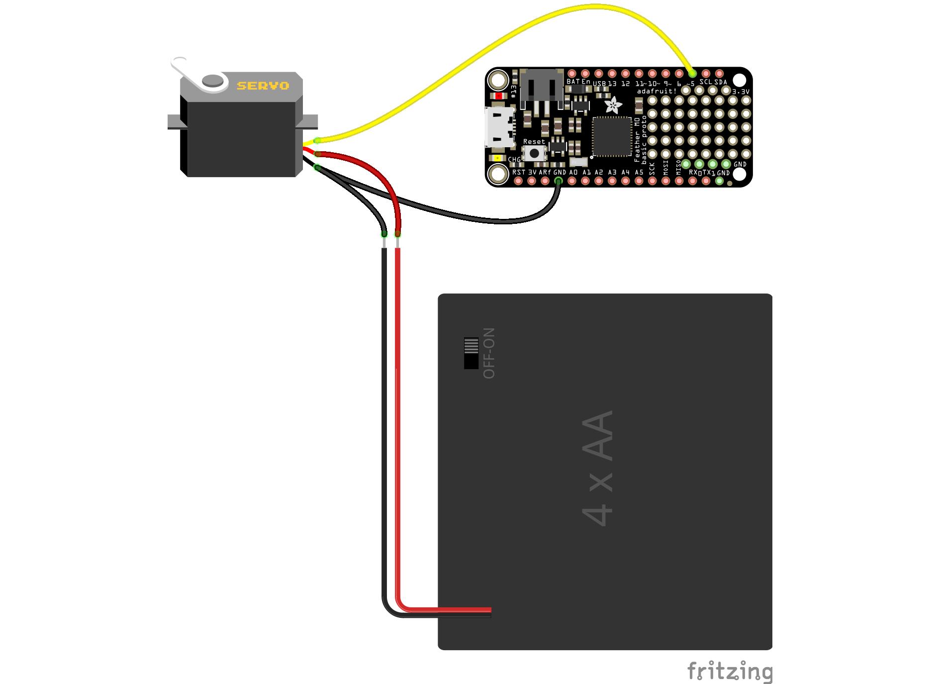 robotics___cnc_FeatherM0_servo_battery.png