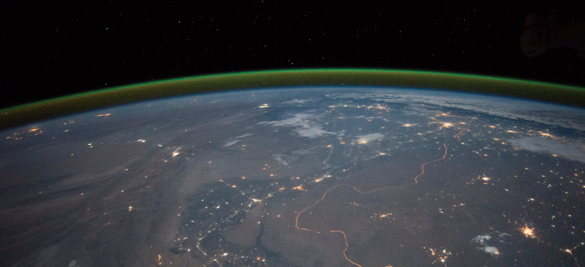 sensors_atmosphere.jpg