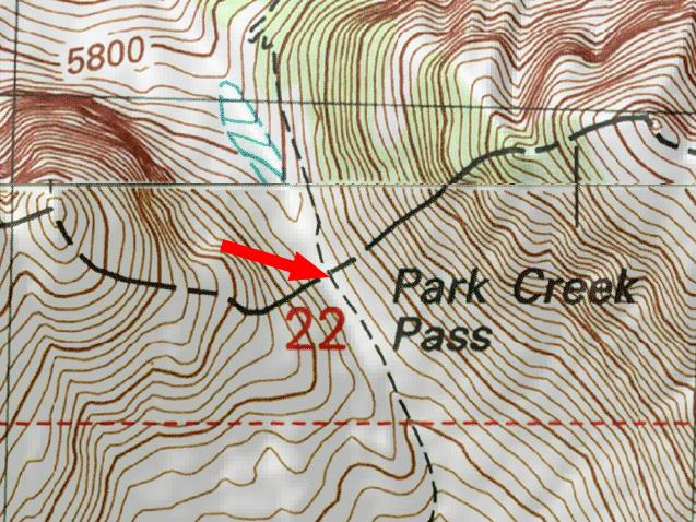 sensors_park_creek_pass.png