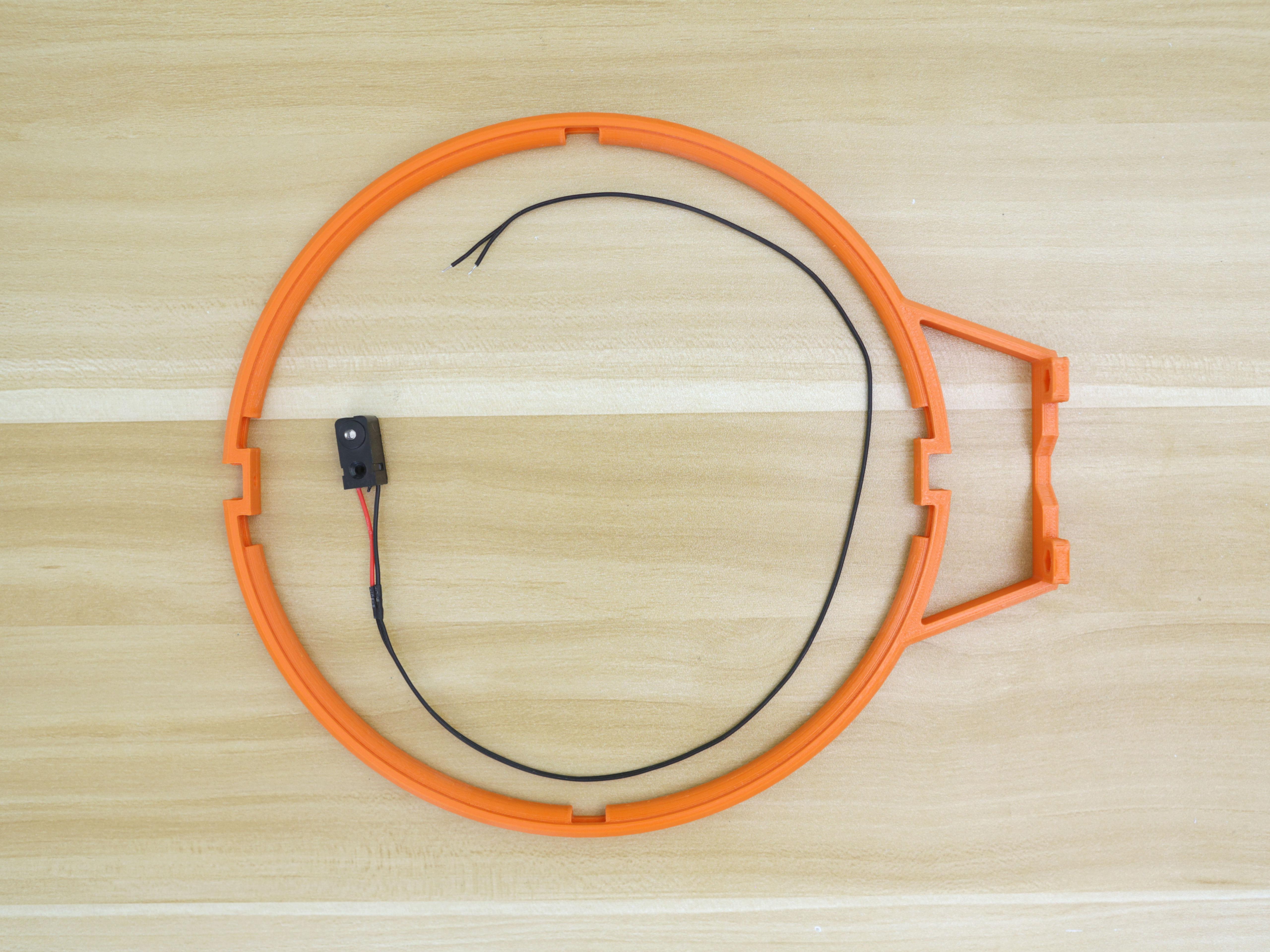 led_matrices_ir-hoop-wire-length.jpg