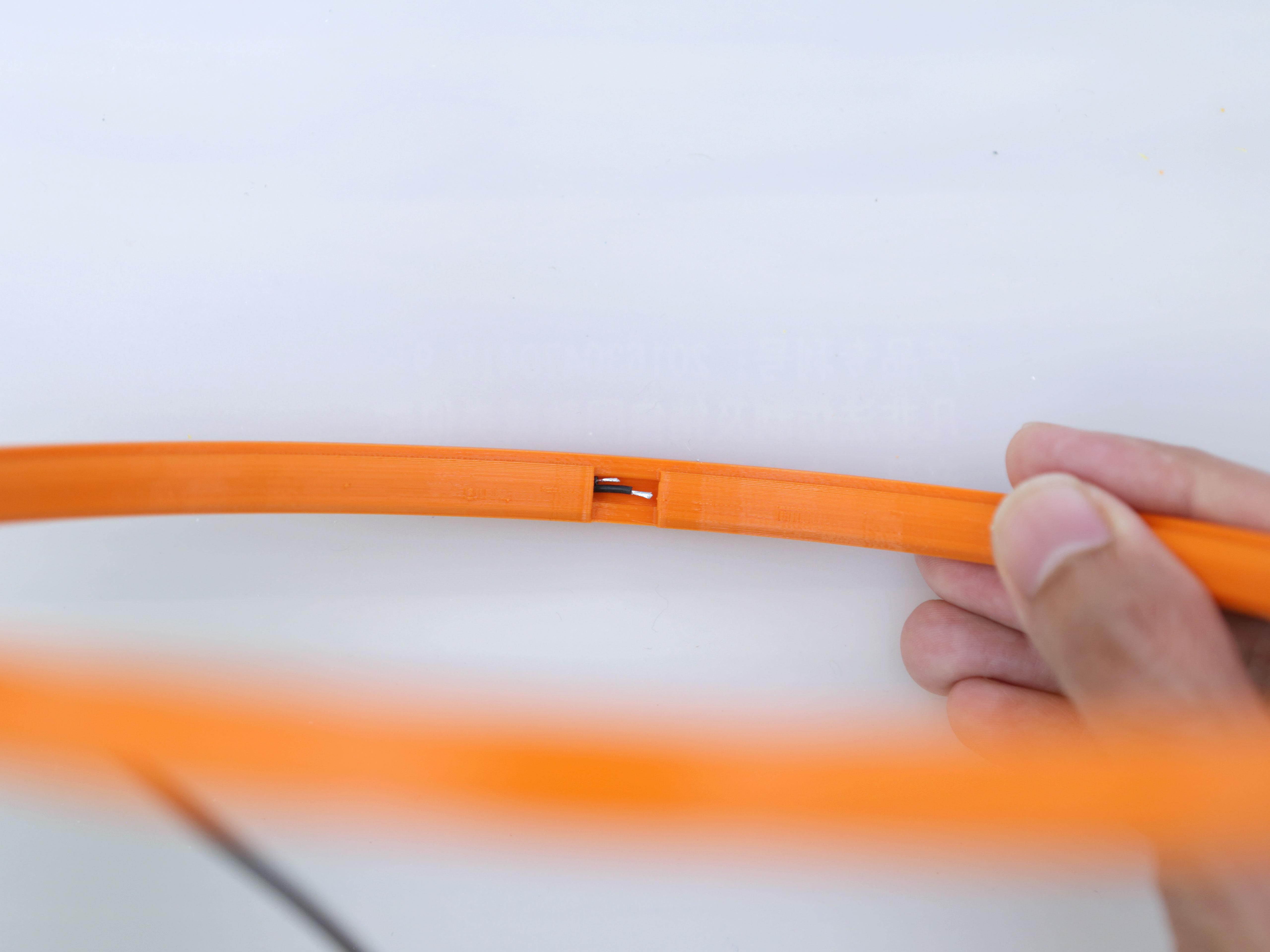 led_matrices_ir-rx-hoop-wire-slit.jpg