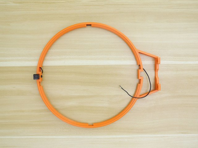 led_matrices_ir-rx-hoop-wire-installed.jpg