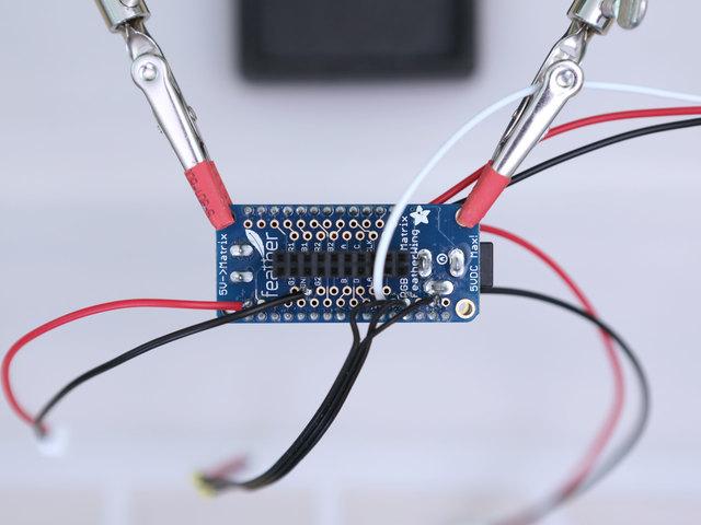 led_matrices_amp-matrix-solder.jpg