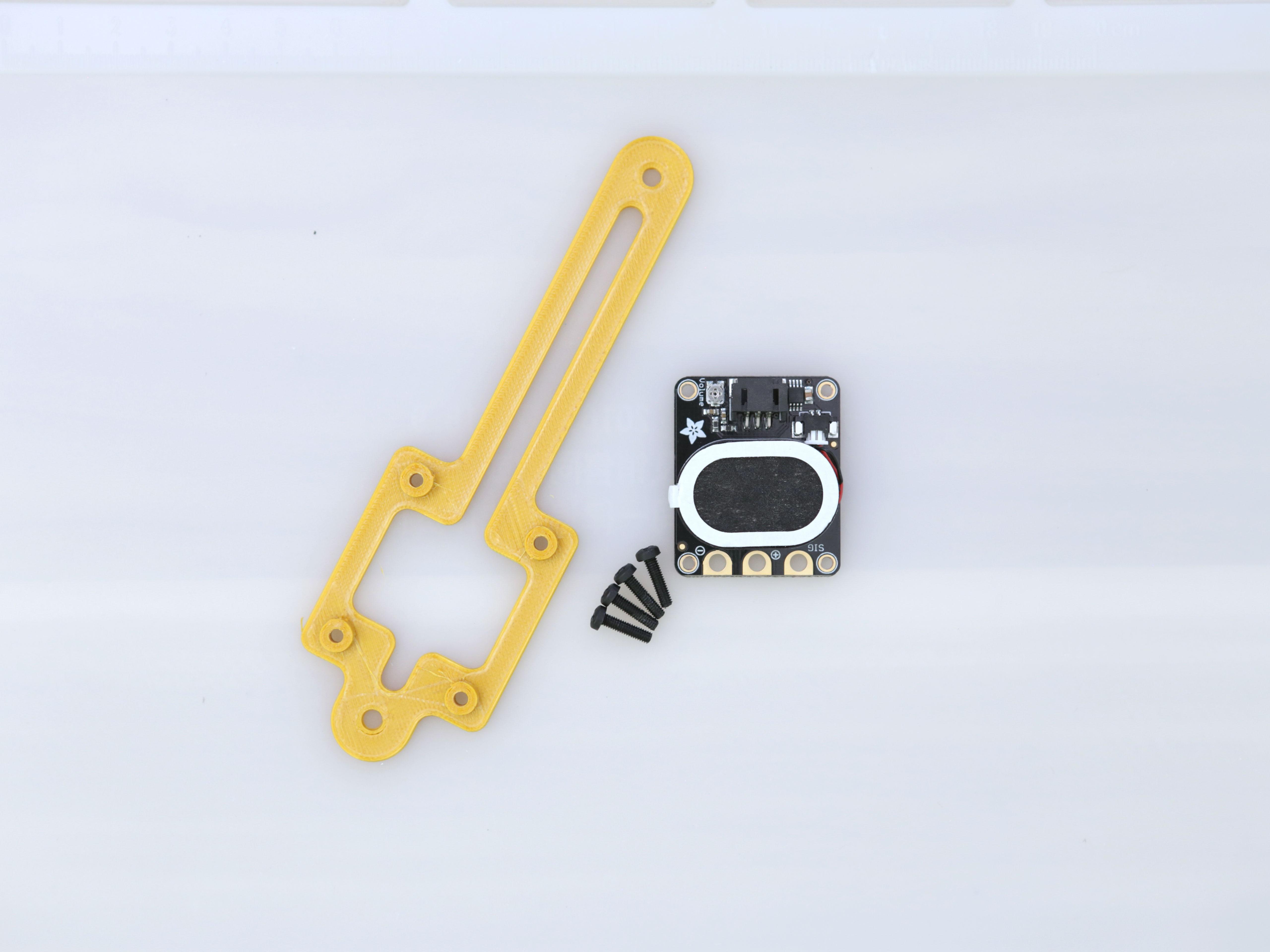 led_matrices_speaker-mount-screws.jpg