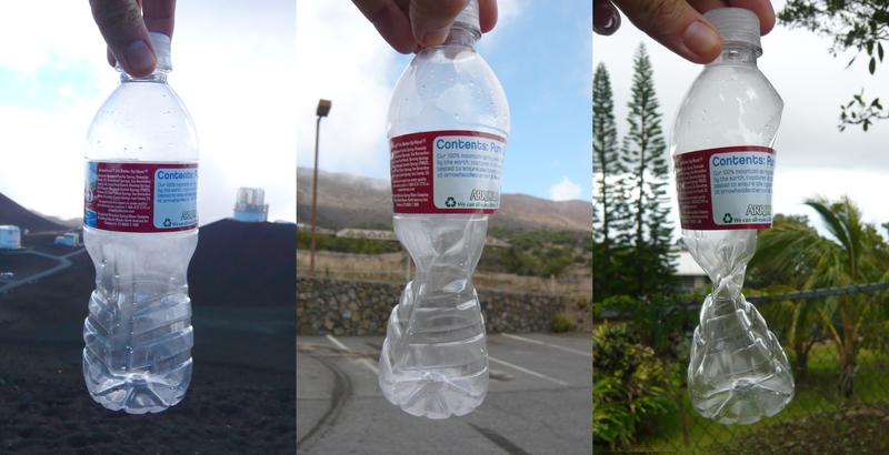 sensors_crushed_bottle.jpg