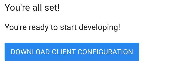 eink___epaper_download_client_configuration.png