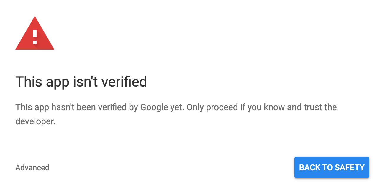eink___epaper_security_error.png