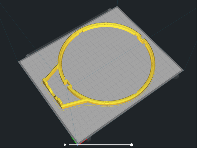 led_matrices_hoop-slice.jpg