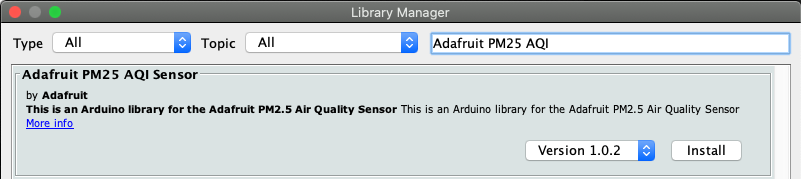 sensors_PMSA300I_PM25_Arduino_Lib_install.png