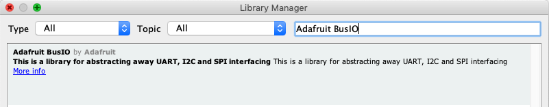sensors_Arduino_BusIO_Lib_Install.png