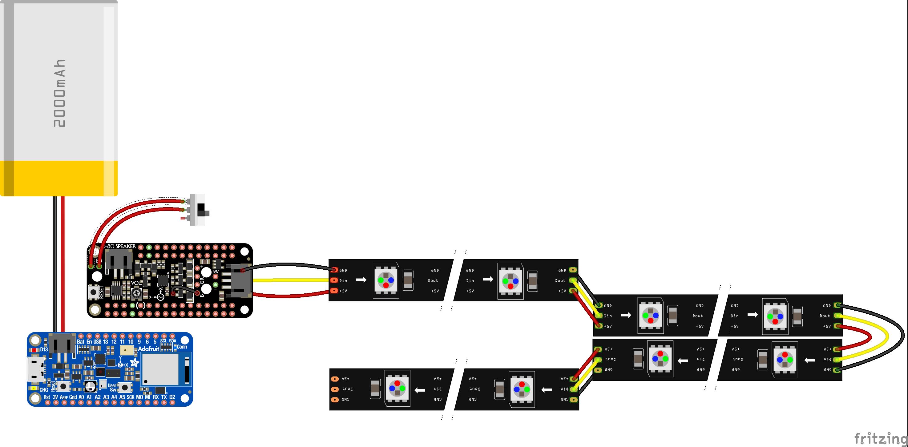 led_strips_ukulele_wiring_bb.png