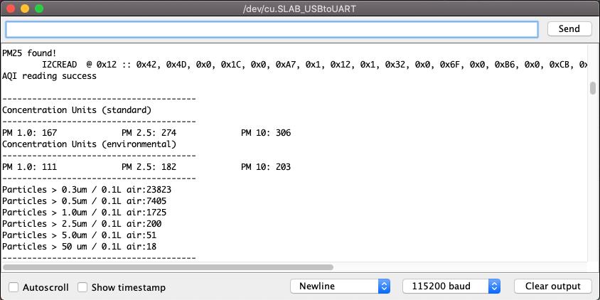 sensors_PMSA300I_Arduino_serial_output.png