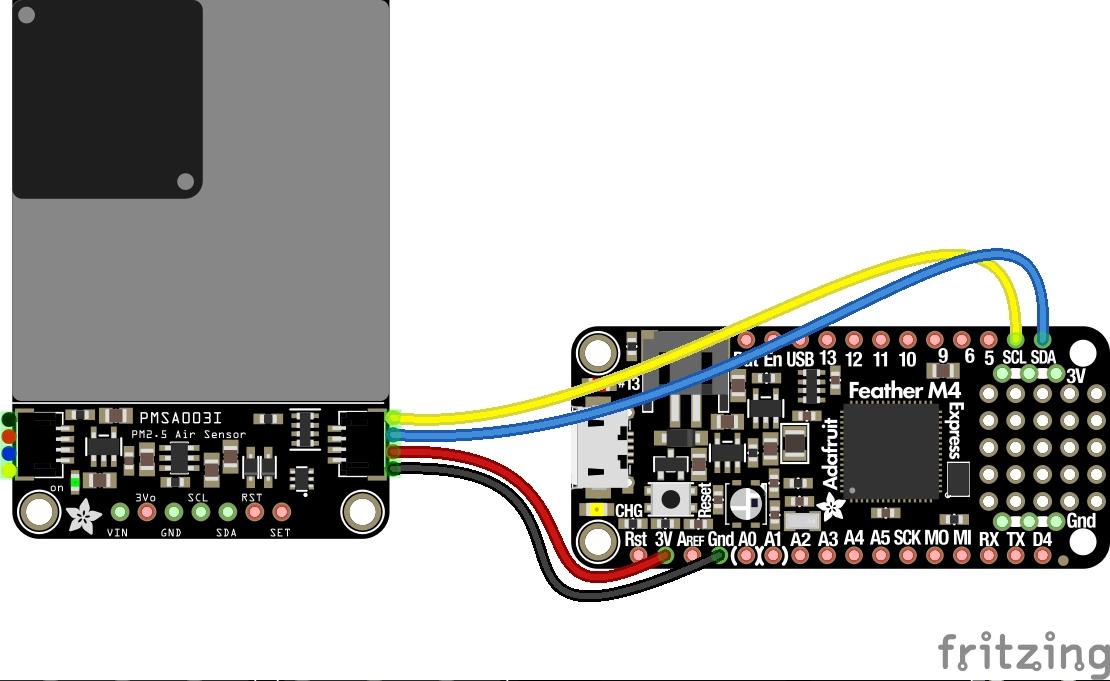 sensors_PMSA300I_FeatherM4_STEMMA_bb.jpg