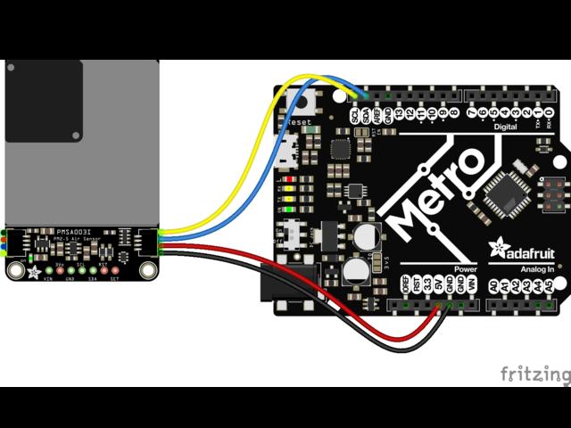 sensors_PMSA300I_Arduino_STEMMA_bb.jpg